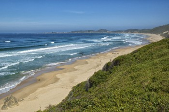Garden Route, Gardenroute, Touren, Knysna, Brenton on Sea