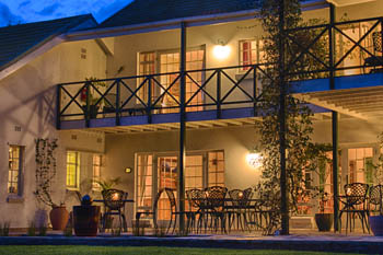 Garden Route Touren, Golden Hill Guest House & Tours, Touren, Garden Route, Guesthouse