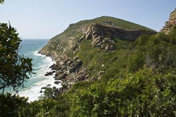 Robberg Nature Reserve, Garden Route, Gardenroute, Plettenberg Bay