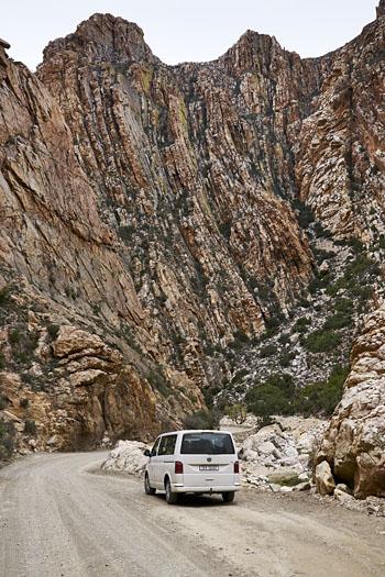 Swartberge, Swartberg Pass, Kleine Karoo, Karoo